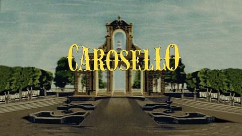 Carosello_1920_1080